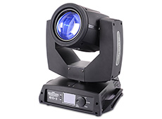 7R 230W Beam Moving Head