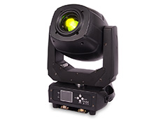 200W Hybrid Moving Head