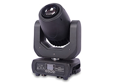 150W Moving Head Spot