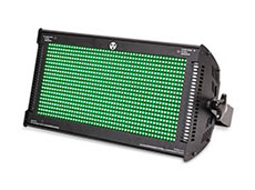 1000W rgb 3in1 LED Wash Strobe