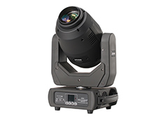 250W BSW LED Moving Head